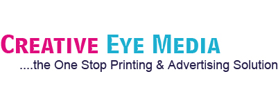 Providing PVC Banner Printing, Advertising Printing, Advertising Campaign, Marketing Campaign Including Health and Safety Sign, Estate Agent Sign, Canvas and Photo Poster Printing, Laser Engraving Sign and Metal Let, Promotional Items as Gift Articles by Creative Eye Media in London, U.K.